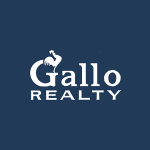 Contact Gallo Realty