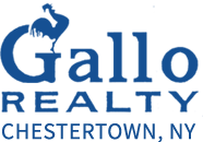Gallo Realty